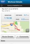 Run 9.19