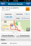 Run 9.23