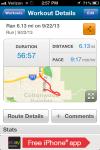 Run 9.24